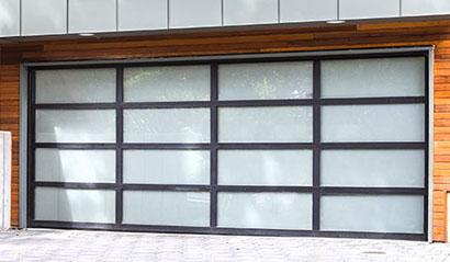 Residential & Commercial Door Installation & Repair   Wayne Dalton