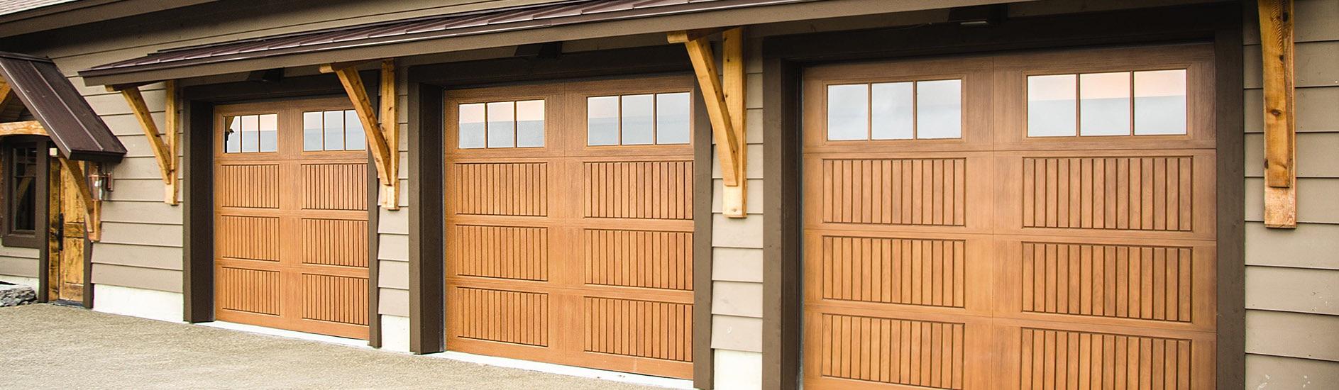 Residential Amp Commercialu00 Door Installation Amp Repair Home